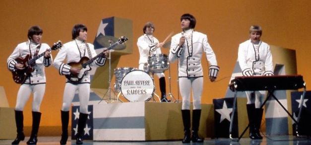 1960s Historic Amp Classic Rock Albums 00individual