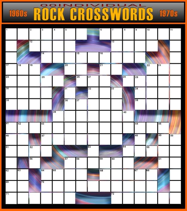 ROCKCROSS8x11blankfinal