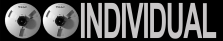 00individual logo2015