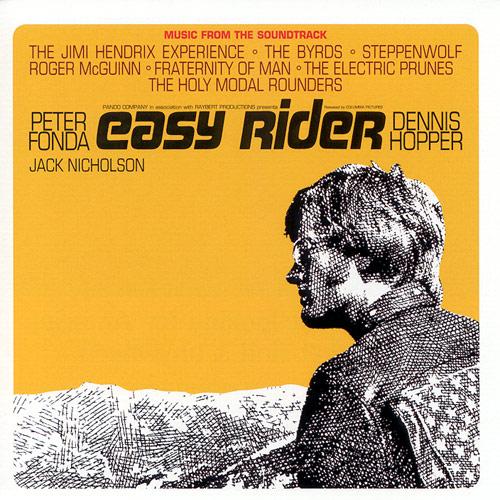 Easyrider1970