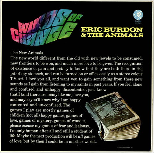 Eric-Burdon--The-Animals-Winds-Of-Change-469619