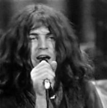 gill-1970