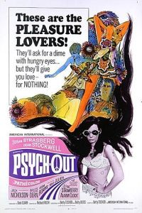 Psych_out