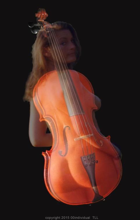 Violinsex