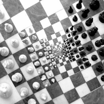 chessef42b2a7b