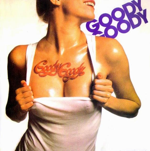 sexody Goody (1978)