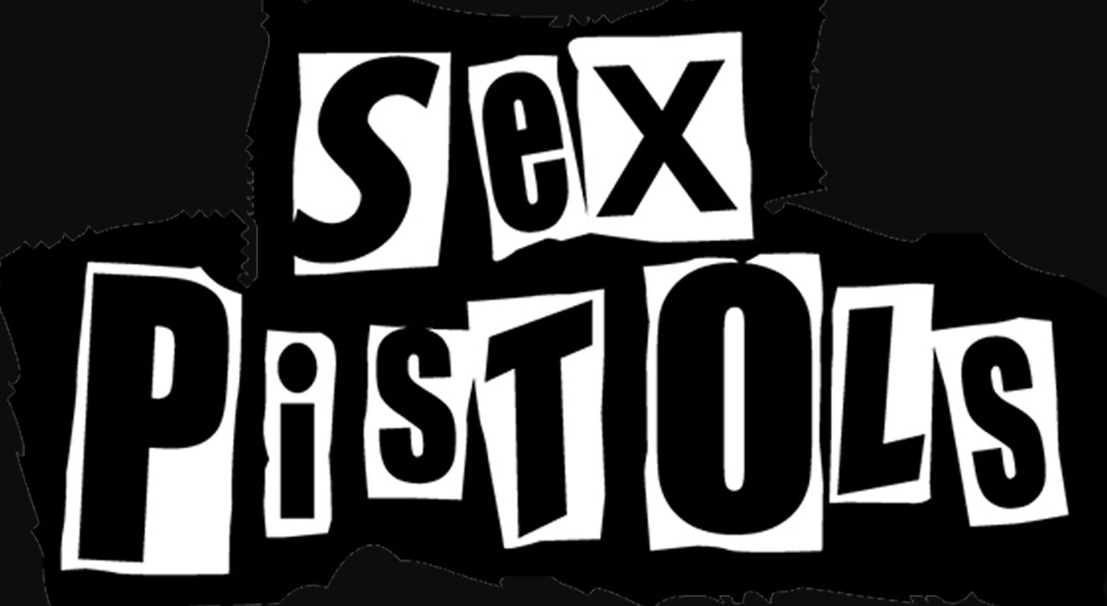Sex Pistol S 83