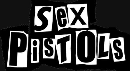 sexpistls