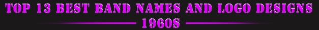 top1370logos
