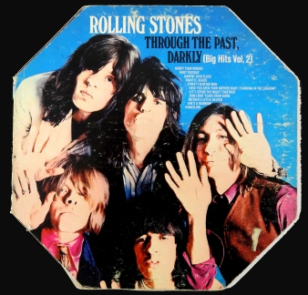 rolling-stones-through-the-glassblakly-front