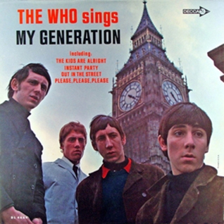 thewho9