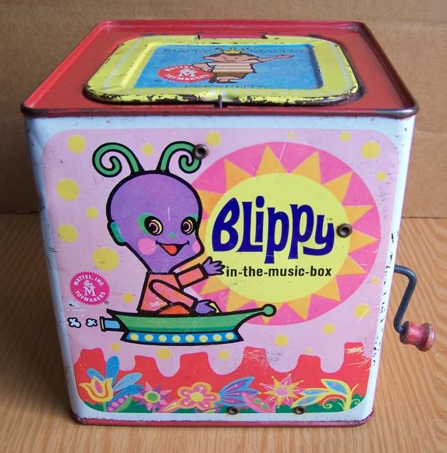 BLIPPY1