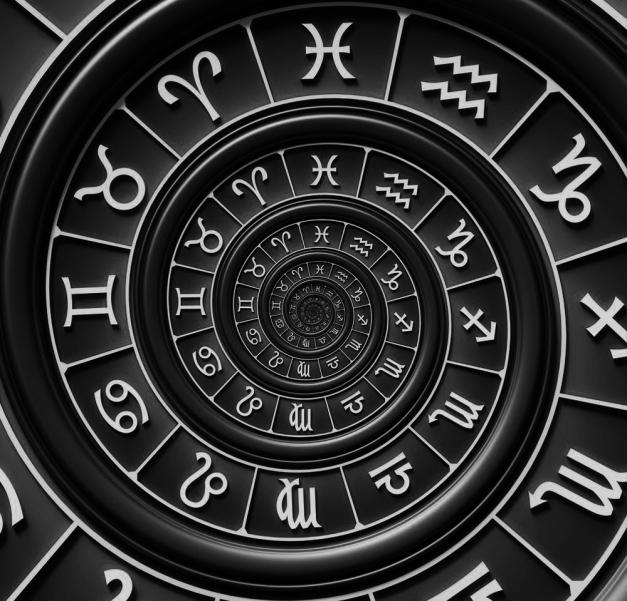 zodiacsigns1
