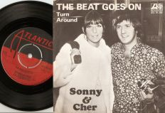 sonny-cher-the-beat-goes-on