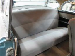 4103310-1951-buick-super-8seat