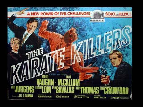 karate-killers-poster